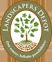 Landscapers Depot