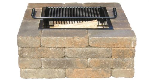 Rumble-Wall-Square-Firepit