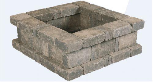 Rumblestone-Square-Firepit-1